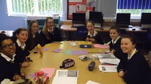 st paul s school for girls positions of responsibility girls need to submit a letter of application saying how they meet the person specification and how they demonstrate the required skills and