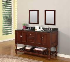 bathroom modern vanity designs double curvy set:  incredible brilliant best bathroom vanities ideas home design photos and and where to buy bathroom vanity