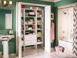 storage ideas small bathrooms cabinet big ideas for small bathroom storage diy bathroom ideas vanities