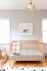 baby bedroom furniture captivating sets ikea