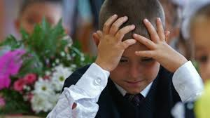 <b>1 сентября</b> — <b>День знаний</b> в России: Что важно знать?