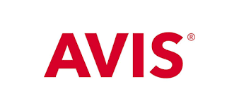 Avis Car Rental - Apps on Google Play