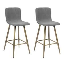 <b>Bar Stools</b> - Kitchen & Dining Room Furniture - The Home Depot