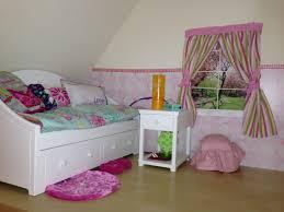american girl doll bedroom ideas american girl furniture ideas