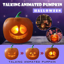 Best value <b>Halloween Projector</b> – Great deals on <b>Halloween</b> ...