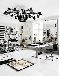 read more artists studio lighting