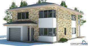 Affordable Home Plans  Economical House Plans economical home design    CH  More info about that house  economical home design