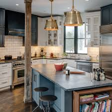 kitchen how to clean wooden kitchen cabinets costco kitchen how to clean wooden kitchen cabinets costco kitchen cabinets reviews rent a kitchen nj commercial kitchen cleaning checklist