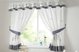 Картинки по запросу <b>шторы</b> на кухню своими руками | Дизайн ...