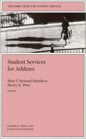 ss howard hamilton watt student services for athletes new directions services number 93