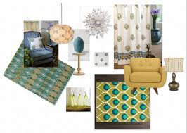 home accents interior decorating:  marvelous decoration ideas with peacock home accents interior design extraordinary decoration ideas with peacock home