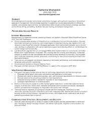 resume  resume template microsoft office  chaoszresume office