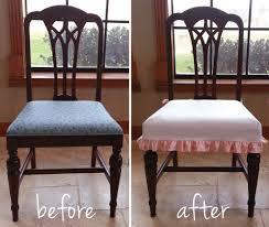 Dining Room Chair Cushion Dining Room Chair Cushions Home Decor Gallery