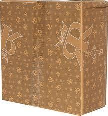 <b>Кастрюля Ruffoni 6250-36 9</b> л купить в интернет-магазине ...