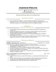 resume templates outline word professional template 93 mesmerizing professional resume outline templates