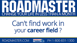 can t work in your career field roadmaster drivers school can t work in your career field roadmaster drivers school