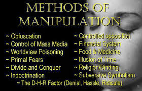 Best three important quotes about manipulated image French ... via Relatably.com