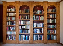furniture mesmerizing pictures of book bookcase lighting ideas