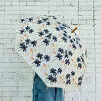 <b>Зонты</b> для детей Фламинго текстиль — купить на Яндекс.Маркете