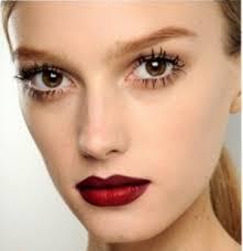 makeup artist job vacancies dubai
