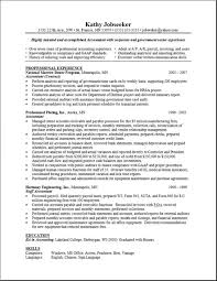 resume layout tips   zimku resume   the appetizer gallery of resume layout templates here a basic example