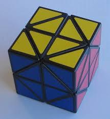 <b>Кубик</b> «Вертолёт» — Википедия
