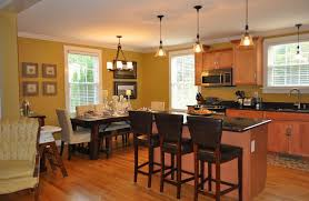 Pendant Light Fixtures For Kitchen Island Pendant Lighting Kitchen Island Ideas
