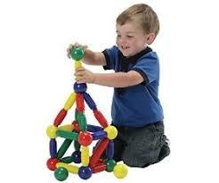 تنمية الذكاء للاطفال عن طريق الالعاب 2013 images?q=tbn:ANd9GcS