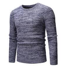 Online Shop <b>2018 New</b> Autumn Winter <b>Fashion Brand</b> Men ...