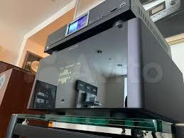 Предварительный и Усилитель <b>Мощности</b> Michi P5 /S5 купить в ...