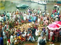 essay on population problem in bangladesh  population problem in   essay on population problem in bangladesh