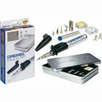 Ручные инструменты - купить ручные инструменты, цены в ...