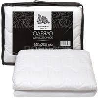 Купить <b>одеяла</b> в Красноярске, сравнить цены на <b>одеяла</b> в ...