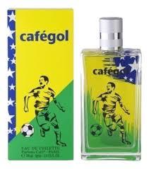 <b>Cafe</b>-<b>Cafe Cafegol</b> Brazil купить элитный мужской парфюм ...