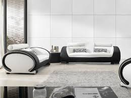 furniture awesome modern luxury black and white sectional excerpt new sofa affordable furniture chicago bedroom elegant high quality bedroom furniture brands