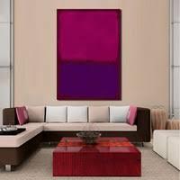 <b>Rothko Paintings</b> - Shop Cheap <b>Rothko Paintings</b> from China ...
