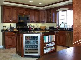 kitchen remodel ideas budget home brilliant small kitchen makeovers on a budget home design ideas