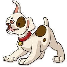 Bildergebnis für icon hund