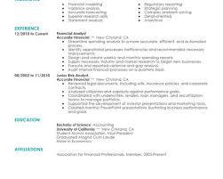 resume builder printable help making resume resumes career resume builder printable breakupus pleasing resume samples types formats examples breakupus inspiring simple accounting amp