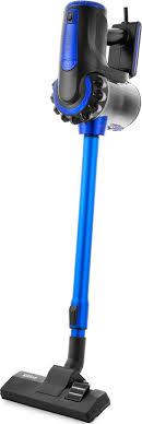 <b>Вертикальный пылесос Kitfort</b> КТ-544-2, синий