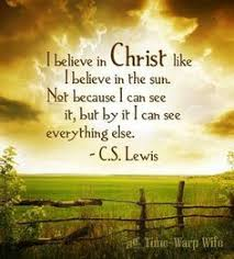 I luv Jesus! on Pinterest | Encouragement Quotes, Encouragement ...