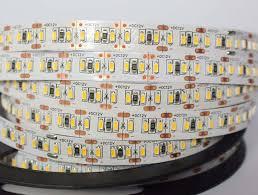 Online Shop <b>1/2/3</b>/4/<b>5m</b>/lot SMD 3014 <b>LED</b> Strip tape, Super Bright ...
