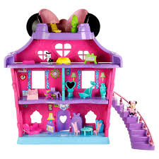 playsets dreamz bathroom dollhouse