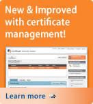 SAN Certificates | UC Certificates | GeoTrust® SSL