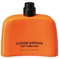 <b>Costume National</b> — купить товары бренда <b>Costume National</b> в ...
