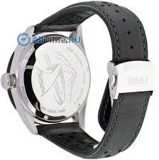 Наручные <b>часы Oris 735</b>-<b>7706</b>-<b>44</b>-<b>94LS</b> — купить в интернет ...