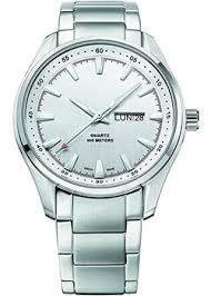 <b>Часы Cover PL44027</b>.<b>02</b> - купить <b>мужские</b> наручные часы в ...