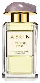 <b>Парфюмерная вода AERIN Evening</b> Rose — купить по выгодной ...