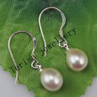 Discount Made China <b>Sterling Silver</b>