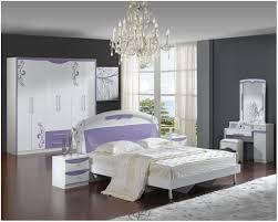 violet gold bathroom fixtures